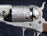 Colt 1860 Army - 10 of 12