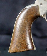 Colt 1860 Army - 4 of 12