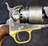 Colt Model 1860 Army - 4 of 15