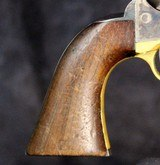 Colt Model 1860 Army - 3 of 15