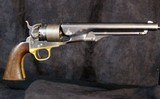 Colt Model 1860 Army - 1 of 15