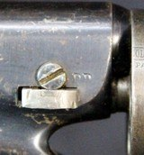 Colt Model 1860 Army - 15 of 15