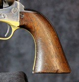 Colt Model 1860 Army - 8 of 15