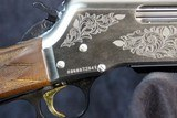 "Browning BLR/BL22 ""Father & Son"" Combo - 11 of 15"