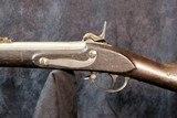 Remington/Maynard Springfield 1816 Musket Conversion - 5 of 15
