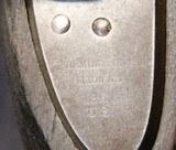 Remington/Maynard Springfield 1816 Musket Conversion - 12 of 15
