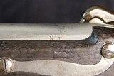 Remington/Maynard Springfield 1816 Musket Conversion - 7 of 15