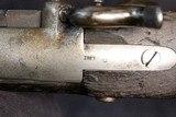 Remington/Maynard Springfield 1816 Musket Conversion - 9 of 15