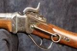 Sharps Model 1863 SRC - 7 of 15