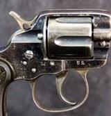 "Colt Model 1902 ""Philippine"" - 8 of 15"