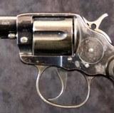 "Colt Model 1902 ""Philippine"" - 4 of 15"