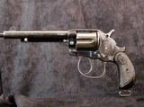 "Colt Model 1902 ""Philippine"" - 2 of 15"