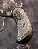 "Colt Model 1902 ""Philippine"" - 5 of 15"