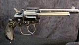 "Colt Model 1902 ""Philippine"" - 1 of 15"
