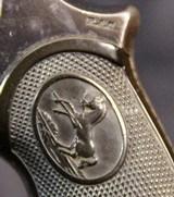 "Colt Model 1902 ""Philippine"" - 14 of 15"