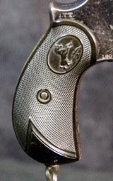 "Colt Model 1902 ""Philippine"" - 9 of 15"