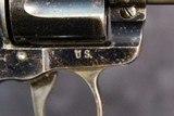 "Colt Model 1902 ""Philippine"" - 11 of 15"