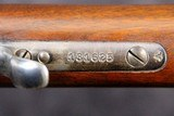 Winchester 1885 Winder Musket - 12 of 13