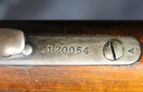 Winchester Model 1885 Low Wall - 13 of 15