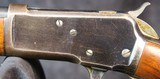 Winchester Model 1892 - 10 of 15