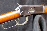Winchester Model 1892 - 4 of 15