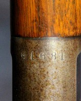Winchester Model 1892 - 14 of 15