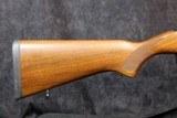 Ruger 10-22 Standard Sporter - 3 of 15