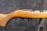 Ruger 10-22 Standard Sporter - 4 of 15