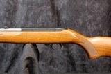 Ruger 10-22 Standard Sporter - 11 of 15