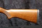 Ruger 10-22 Standard Sporter - 12 of 15