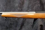 Ruger 10-22 Standard Sporter - 10 of 15