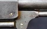 Colt 3rd Model Dragoon, British Proofed - 15 of 15