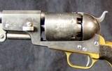 Colt 3rd Model Dragoon, British Proofed - 5 of 15
