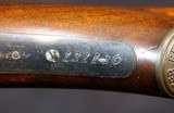 Winchester 1886 Rifle - 15 of 15