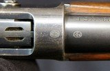 Winchester 1886 Rifle - 7 of 15