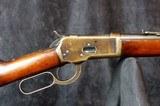 Winchester Model 92 SRC - 10 of 14