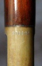 Winchester Model 92 SRC - 12 of 14