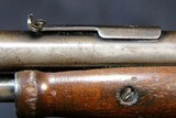 "Winchester Model 1906 ""Expert"" - 11 of 15"