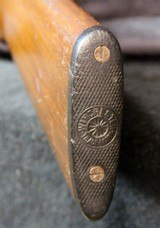 "Winchester Model 1906 ""Expert"" - 15 of 15"
