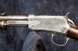 "Winchester Model 1906 ""Expert"" - 4 of 15"