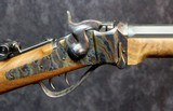 Shiloh-Sharps 1874 Rifle - 9 of 15