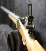 Shiloh-Sharps 1874 Rifle - 12 of 15