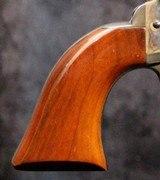Colt 2nd Model 1851 Navy BP Series - 3 of 15
