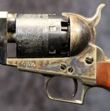 Colt 2nd Model 1851 Navy BP Series - 8 of 15