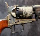 Colt 2nd Model 1851 Navy BP Series - 4 of 15
