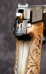 """Sig Sauer 226 """"Jubilee"""" - 14 of 14"""