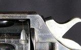 Colt New Service Revolver - 13 of 15