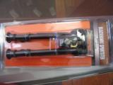 Blackhawk Sportster Pivot Bipod 9' - 13