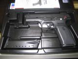 Ruger SR40 - 3 of 5