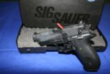 Sig Sauer Mosquito 22 Nitron - 4 of 4